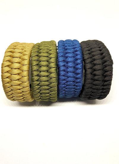Men bracelet: Lowi