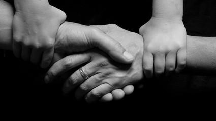 El coaching como herramienta también para las familias.