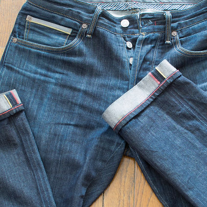7 For All Mankind Jeans,Places To Go In Chicago,Allen Edmonds Whitney Collection,Cufflinks Overview,Double Breasted Blazer,Sport Coat Intro,Allen Edmonds Strandmok,Dress Shirt Guide,Chicago Fashion Blog,Chicago Men Fashion,Chicago Men's Fashion Advice