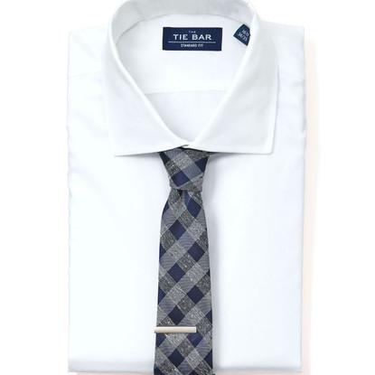 The Tie Bar Dress Shirt