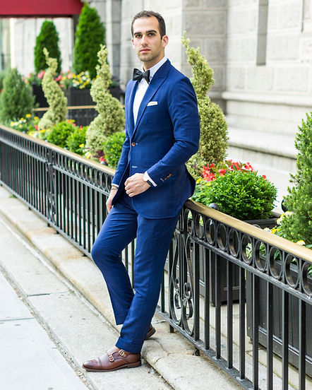 Chicago Fashion Blog,Chicago Suit Style Guide,Chicago Men Fashion,Chicago Men's Fashion Blog,Chicago Men's Fashion Advice,Chicago Men's Fashion Influencer,Chicago Fashion Review Blog,Men Fashion Trends Blog,Men's Style Fashion Blog,Dress Shirt Guide