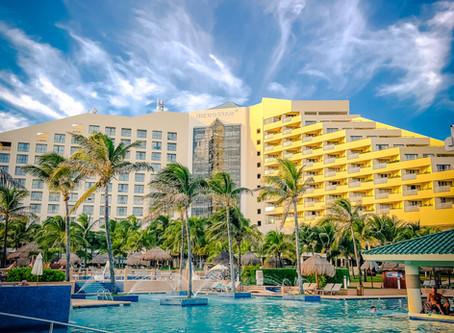 Iberostar Selection Cancun Mexico Review