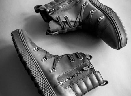 Coddi Boots Review