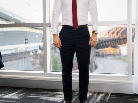 Tailor Store Custom Shirt and the $29 Trial Offer