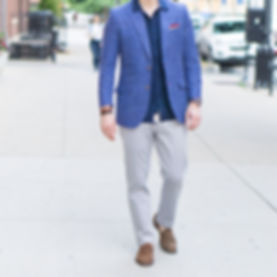 Places To Go In Chicago,Allen Edmonds Whitney Collection,Cufflinks Overview,Double Breasted Blazer,Sport Coat Intro,Allen Edmonds Strandmok,Dress Shirt Guide,Chicago Fashion Blog,Chicago Men Fashion,Chicago Men's Fashion Advice