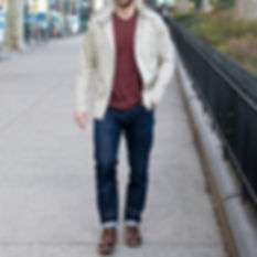 Places To Go In Chicago,Allen Edmonds Whitney Collection,Cufflinks Overview,Double Breasted Blazer,Sport Coat Intro,Allen Edmonds Strandmok,Dress Shirt Guide,Chicago Fashion Blog,Chicago Men Fashion,Chicago Men's Fashion Advice