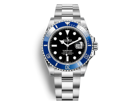 Rolex 2020 New Watch Releases