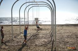 Hillier Ignite-Fitness Park-2