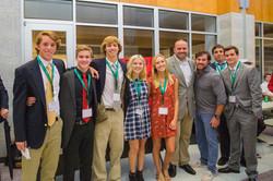 Hillier Ignite-Cox High School 4