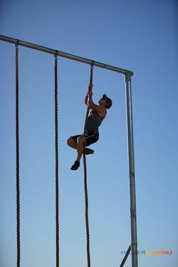 Hillier Ignite-Fitness Park-6