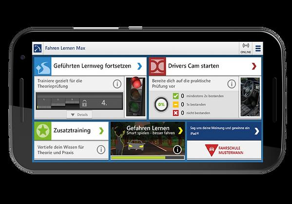 Nexus_Gefahren-Lernen_Start_online.png