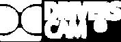 Drivers Cam - Logo - Negativ_.png