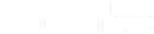 Fahren Lernen Max - Logo - Negativ.png