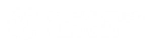 AppIcon-mit-Schriftzug-White.png