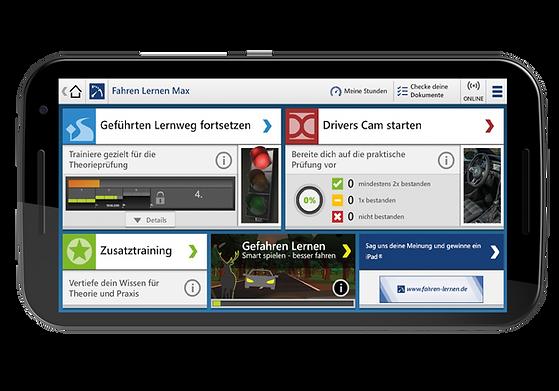 Nexus_Gefahren-Lernen_Start_optimal_vorb