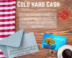 Gift card (2)