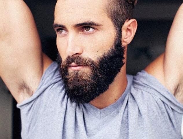 Men's Miracle Hair Remedies Bundle