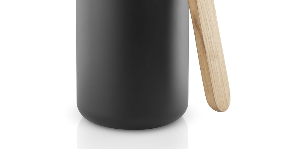 Eva Solo - Nordic Kitchen Vacuum Jug