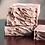 Men's Coffee Soap Bar