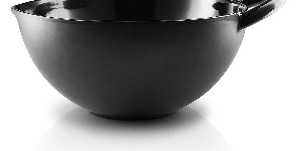Eva Solo - Nordic Mixing Bowls