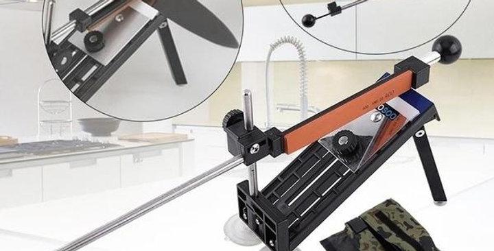 Professional Knife Sharpening System