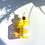 Thumbnail: Honey Dew Body Oil