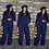 Thumbnail: Sassy Jumpsuit