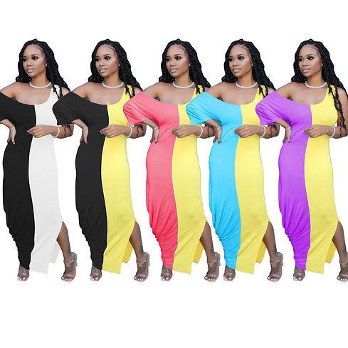 Eve dresses3.jpg
