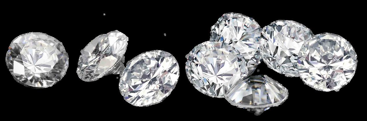 kisspng-diamond-computer-icons-ring-clip