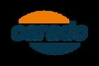 logo_carado_srgb_trans_farbig-2x.png