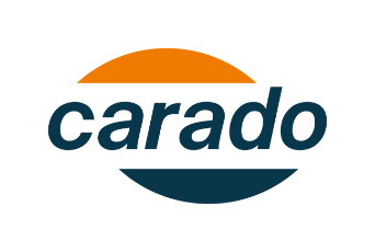 Die Marke CARADO