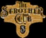 TheStotherClub-01.png