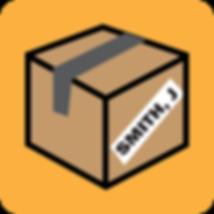 box-label.png