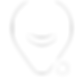 CS_Logo_weiss_edited.png