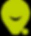 CS_Logo_389U_schwarz_edited.png