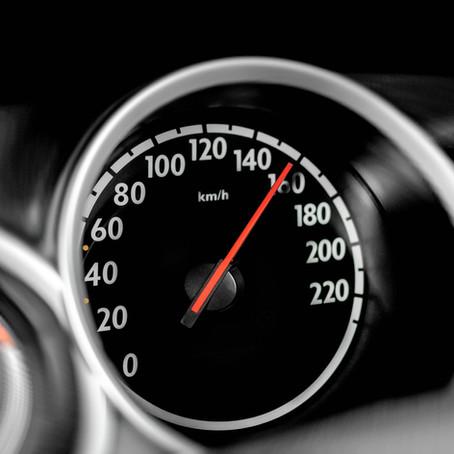 Andere Länder, andere Sitten - Geschwindigkeiten Wohnmobile 3,5t bis 7,5t