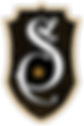 TheStotherClub-03.png