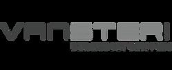 vanster-logo-plus-logo-e1579709473152-300x123.png