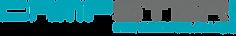 logo_campster_claim_de.png