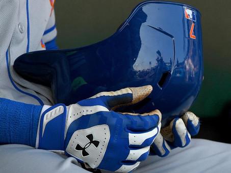 Under Armour Inks First Pro Sports League Uniform Deal
