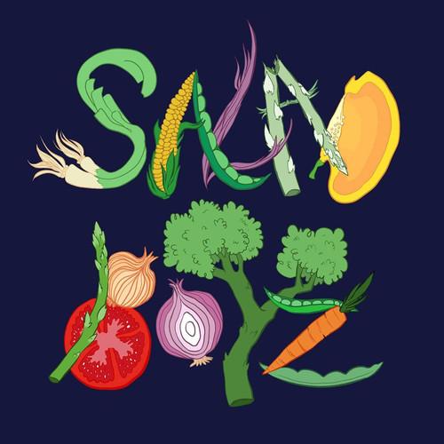 Salad Boyz