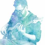 Brady Blue.jpg
