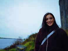 Niamh O'Meara