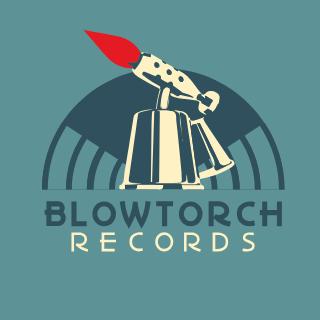 Polaroiid Records : Instant Fun.