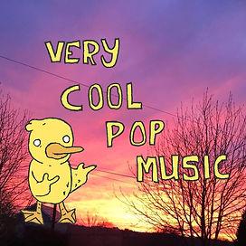 very cool pop music.jpg