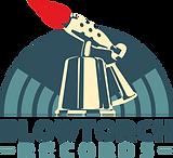 Logo clear bg.png