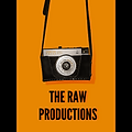 The Raw Productions Logo.png