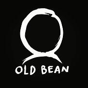 old beanss.jpg