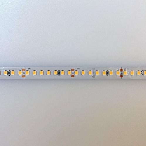 STRIP LED 16W/m 24V 1500LM/m 1m
