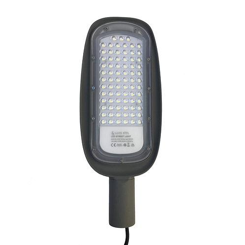 STRADALE LED 50W-100W-150W-200W